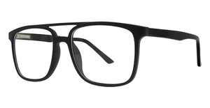 Zimco R 192 Eyeglasses