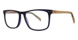 Zimco HB720 Eyeglasses