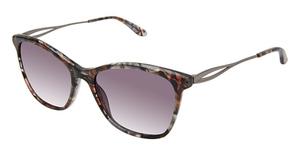 Elizabeth Arden EA5280 Eyeglasses