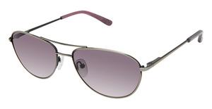 Elizabeth Arden EA5283 Eyeglasses