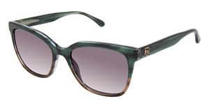 Elizabeth Arden EA5281 Eyeglasses