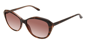 Elizabeth Arden EA5282 Eyeglasses