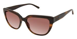 Elizabeth Arden EA5279 Eyeglasses