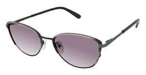 Elizabeth Arden EA5278 Eyeglasses