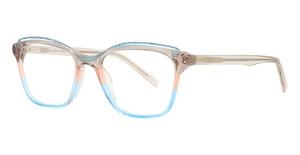Aspex TK1172 Eyeglasses