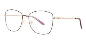 Aspex TK1171 Eyeglasses