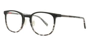 Aspex TK1159 Eyeglasses
