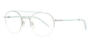 Aspex EC574 Eyeglasses