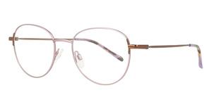 Aspex EC553 Eyeglasses