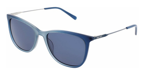 Nine West NW904S Sunglasses
