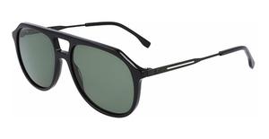 Lacoste L946S Sunglasses