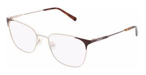 Nine West NW1096 Eyeglasses