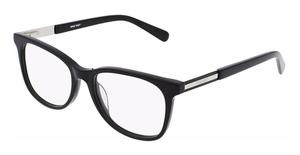 Nine West NW5186 Eyeglasses