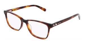 Nine West NW5187 Eyeglasses