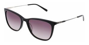 Nine West NW904S Sunglasses
