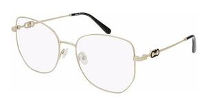Salvatore Ferragamo SF2219 Eyeglasses