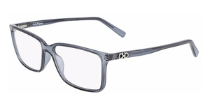 Salvatore Ferragamo SF2894 Eyeglasses