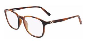 Salvatore Ferragamo SF2895 Eyeglasses