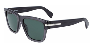 Salvatore Ferragamo SF1014S Sunglasses