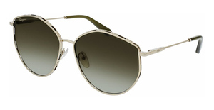 Salvatore Ferragamo SF264S Sunglasses