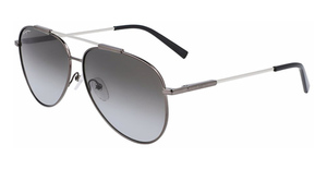 Salvatore Ferragamo SF265S Sunglasses