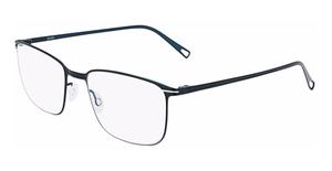 Airlock P-4005 Eyeglasses