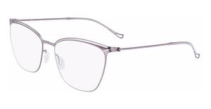Airlock P-5006 Eyeglasses