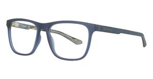 Dragon DR2018 Eyeglasses
