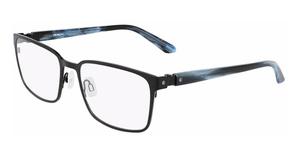 Dragon DR7005 Eyeglasses