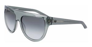 Dragon DR DUSK LL Sunglasses