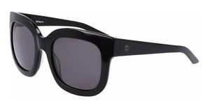 Dragon DR FLO LL Sunglasses