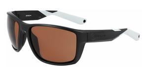 Dragon DR REEL X LL POLAR Sunglasses