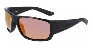 Dragon DR TIDAL X LL POLAR Sunglasses