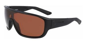 Dragon DR VESSEL X LL POLAR Sunglasses