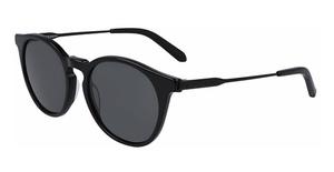 Dragon DR520SP LL HYPE POLAR Sunglasses