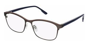Skaga SK2124 THERESE Eyeglasses