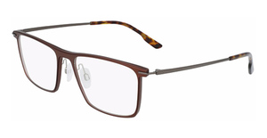 Skaga SK2125 ZLATAN Eyeglasses