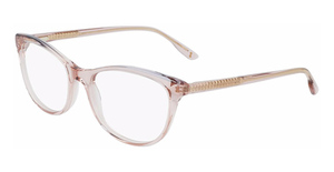 Skaga SK2857 HILMA Eyeglasses