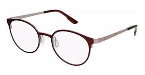 Skaga SK3007 ANITA Eyeglasses