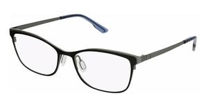 Skaga SK3008 ASTRID Eyeglasses