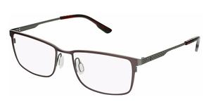 Skaga SK3010 STIEG Eyeglasses