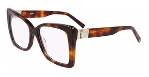MCM MCM2713 Eyeglasses