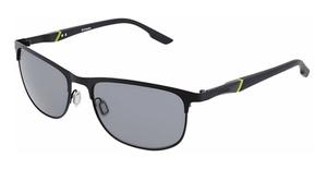 Columbia C117S Sunglasses