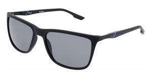 Columbia C553S Sunglasses