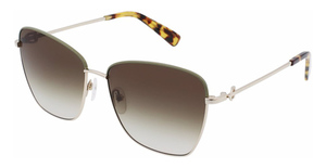 Longchamp LO153S Sunglasses