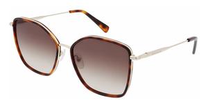 Longchamp LO685S Sunglasses