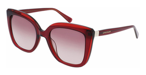 Longchamp LO689S Sunglasses