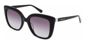 Longchamp LO689S Sunglasses