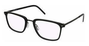 FLEXON B2023 Eyeglasses