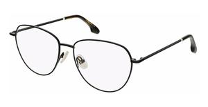 Victoria Beckham VB2119 Eyeglasses